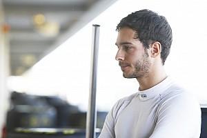 IndyCar Nieuws Binder sluit IndyCar-deal voor vier races met Juncos