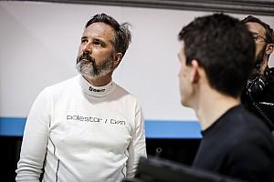 WTCC Motorsport.com hírek Müller elárulta, hogy Norbi drukkerei halálosan megfenyegették