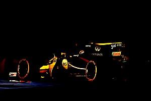 У Renault визначилися з головною метою на зимові тести Ф1