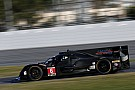 IMSA Penske Acura drivers positive about Rolex 24 prospects