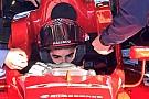 MotoGP Márquez va bientôt tester une Red Bull F1