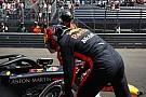 Forma-1 Ricciardót a Red Bull nagyfőnöke hívta, Verstappen sajnálkozik