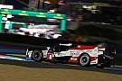 Toyota en pole provisoire, SMP accélère