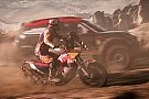 Virtual VIDEO: Dakar 18 bawa salah satu reli tersulit ke dunia virtual