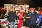NASCAR Truck Dalton Sargeant joins GMS Racing for 2018 NASCAR Trucks campaign