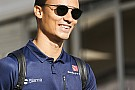A Mercedes szerint Wehrlein messze gyorsabb, mint Kubica, Massa, vagy Di Resta