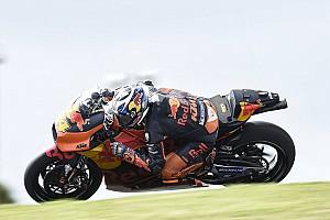 MotoGP Noticias Pol Espargaró: