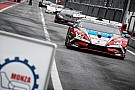 Lamborghini Super Trofeo Il Lamborghini Super Trofeo 2018 scatta questo weekend a Monza