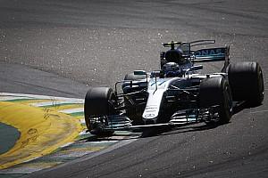 F1 Noticias de última hora Wolff dice que a Bottas le falta ser más
