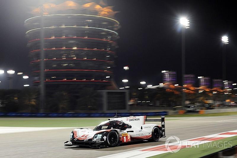 Opinie: Afscheid Porsche zegen voor toekomst Le Mans?