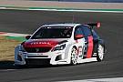 WTCR Eerste Peugeot-coureur voor WTCR 2018 gepresenteerd