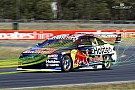 Supercars Triple Eight details Wirth involvement in new Commodore