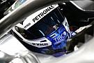 Formel 1 Bottas: Hamilton ist der Beste, aber niemand ist unschlagbar