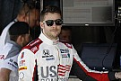 IndyCar Marco Andretti: Getting results is all that matters now