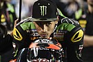 MotoGP Sedikit gugup, Syahrin bersyukur raih poin saat debut