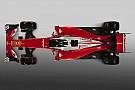Photo gallery: Ferrari's SF16-H F1 challenger