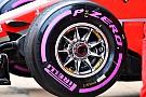 فورمولا 1 بيريللي: لن يتمّ فهم إطارات الفورمولا واحد الجديدة بشكل كامل قبل منتصف الموسم