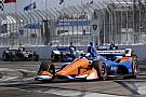 Forma-1 Az F1-ben ne legyenek IndyCar-szerű, egységessé visszabutított autók!