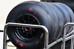 Pirelli, 2018'de süper sert lastiğin kullanılmasını beklemiyor
