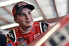 Xfinity Series points leader Christopher Bell to pull double duty at Bristol