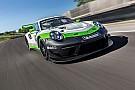 Automotive Porsche 911 GT3 R 2019, el amo de los circuitos