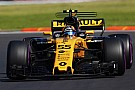 Forma-1 A Renault hamarosan már a legjobb csapatokat támadná az F1-ben