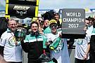 Moto3 Galería: el camino de Joan Mir al título de Moto3 2017