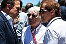 Forma-1 Ecclestone szerint a 2021-es F1-es motorok túl drágák