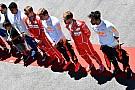 Подкаст: про справжнього переможця Гран Прі Бразилії
