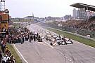 Zandvoort: F1'e geri dönme ihtimalimiz çok düşük