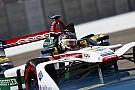 Formule E Audi : Abt est devenu