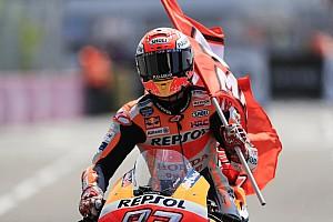 Marquez, Red Bull'un F1 aracını test edecek!