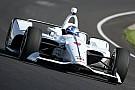 IndyCar Діксон: Indycar очікують найбільші зміни за останні п'ять років