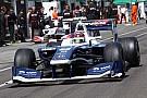 スーパーフォーミュラ 伊沢拓也の65号車、修復完了。決勝レース出走へ