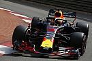 Fórmula 1 Ricciardo lidera TL3 em Mônaco por 0s001; Verstappen bate