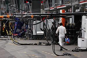 Alonso: Monaco hayatımdaki en sıkıcı yarıştı