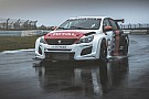 WTCC Peugeot, WTCR'de mücadele edeceği yeni 308TCR'yi tanıttı