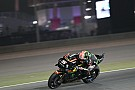 MotoGP Zarco in baanrecord naar pole: