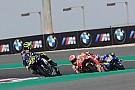 MotoGP Гран Прі Катару: підсумки першого дня