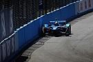 Beide Renault in der Wand: Kritik an Nicolas Prost wächst