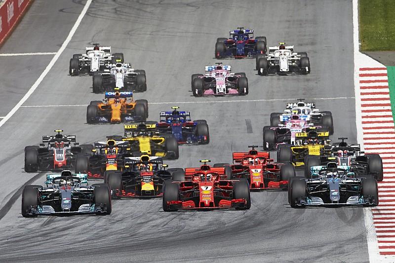Гран Прі Британії: прогноз Motorsport.com Україна