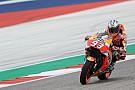 MotoGP Difavoritkan, Marquez tetap waspadai pembalap lain