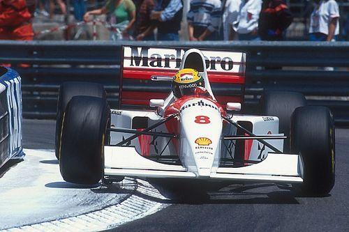 Az 5 legdrágábban elkelt Forma-1-es autó – két Ferrari a top 5-ben, de egy Mercedes az élen