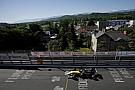 F3 Europe Les plus belles photos du Grand Prix de Pau
