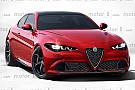 Alfa Romeo GTV Coupe could spawn a 600bhp convertible