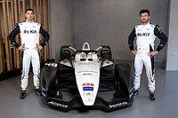 Venturi y su renovado diseño para la séptima temporada de Fórmula E