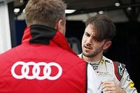 Коронавирус поможет скандальному участнику Формулы Е вернуться в гонки