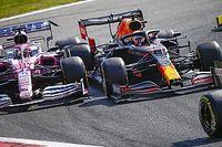 Perez, Red Bull'un kararını daha uzun süre bekleyemeyecek