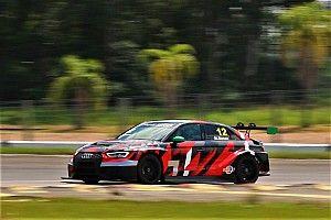 TCR South America anuncia provas longas em dupla e divisão Trophy