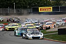 GT Masters-Showdown in Hockenheim spannend wie nie